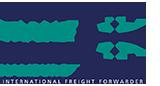 crosstrans.com – nationale-, internationale Transporte und Logistikdienstleistungen