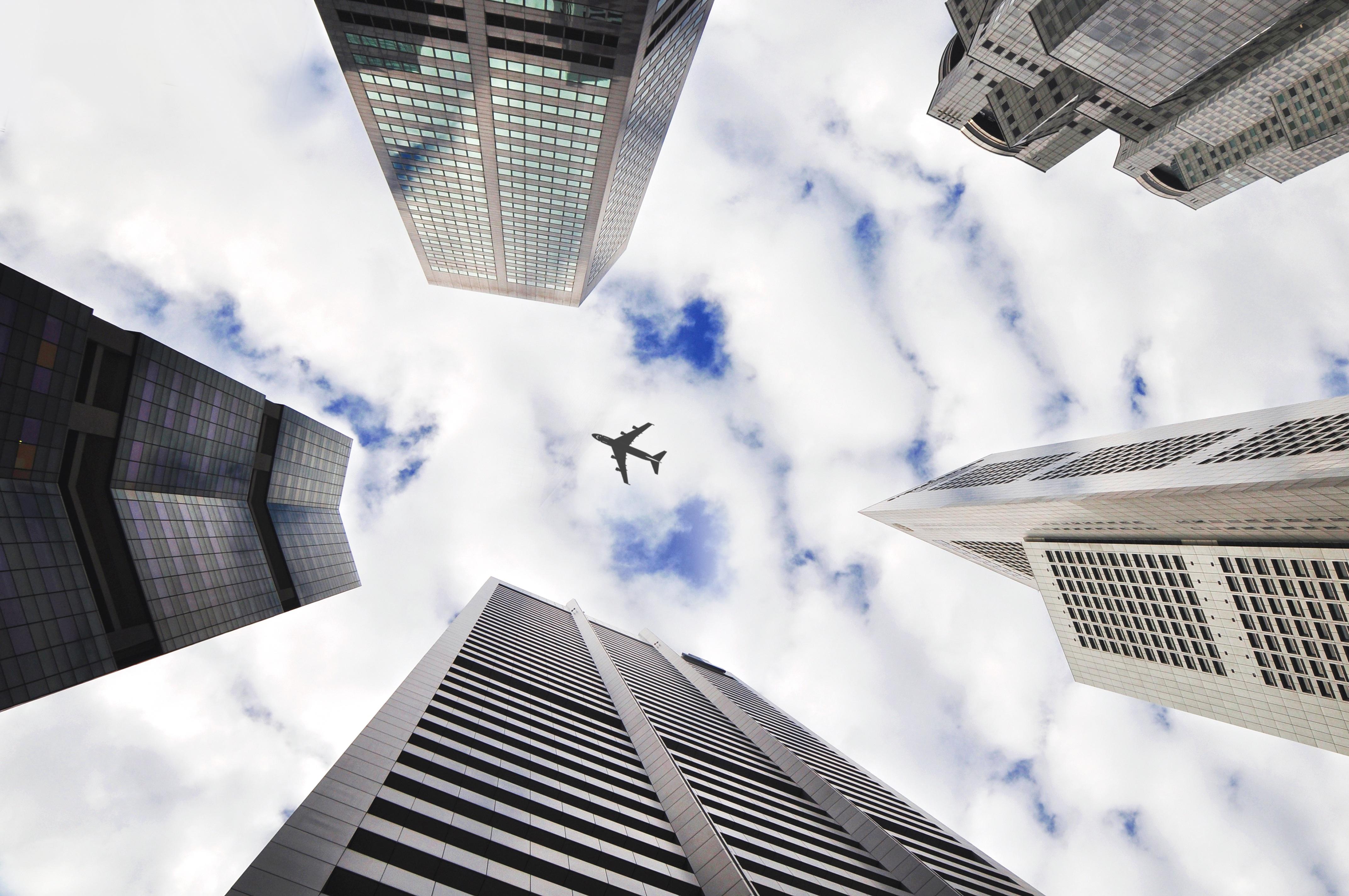 skyscraper-plane1